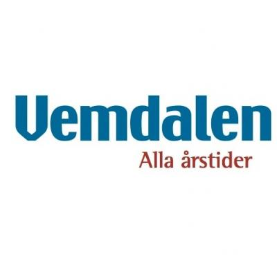 destination vemdalen